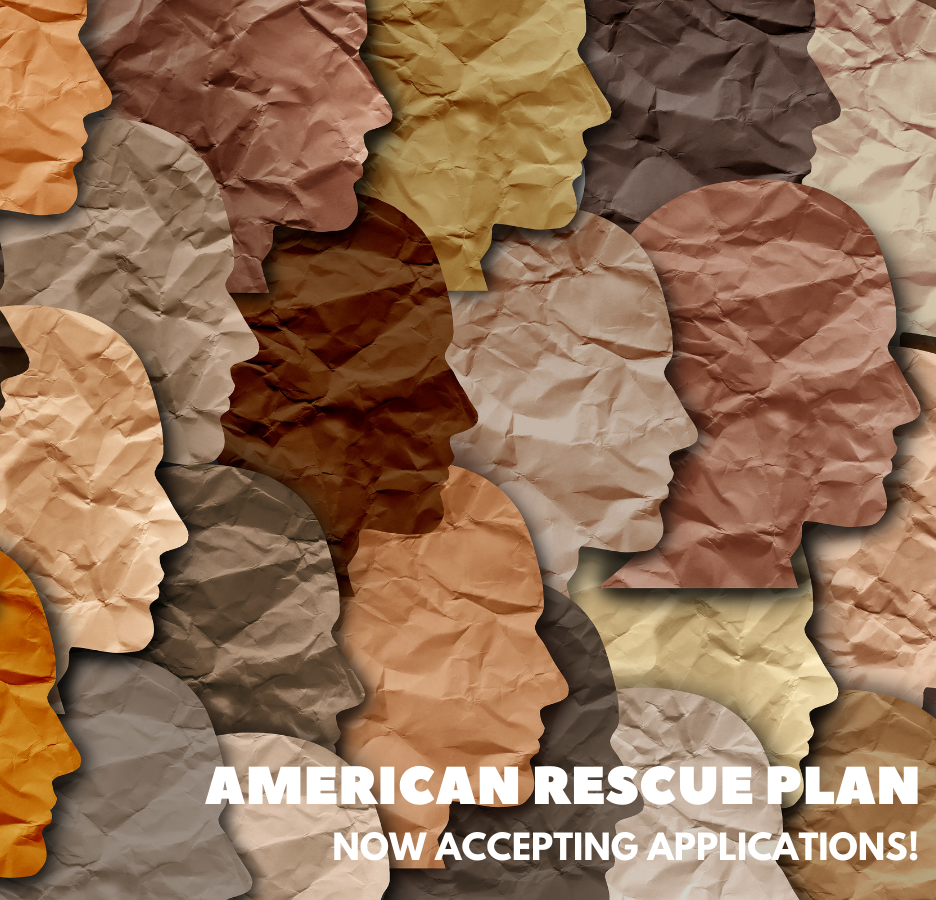 6 Can't Miss Public Art Stops of the Southwest